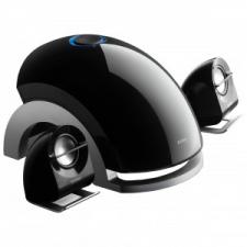 Edifier Multimedia Speaker e1100
