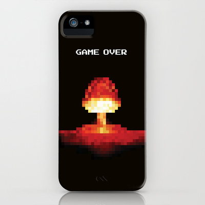 Game Over5