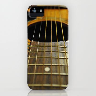 Guitar4