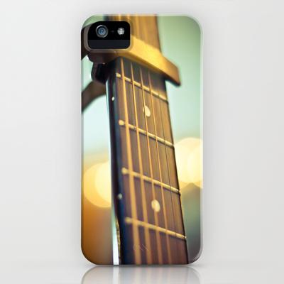 Guitar6