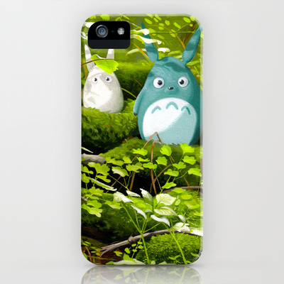 My Neighbor Totoro2