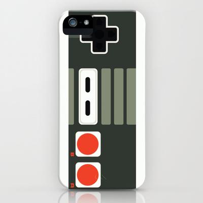 Simply NES