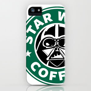 Star-Wars-Coffe