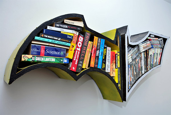 The-Dark-Knight-Bookshelves-3
