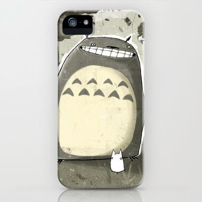 Totoro3