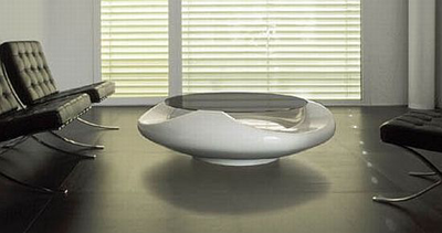 UFO-coffee-table-3