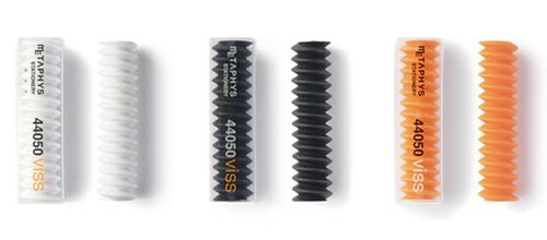 Viss-Eraser5