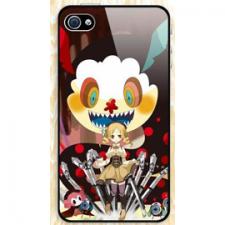 まどか☆マギカ-iphoneケース