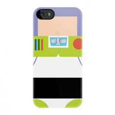 Buzz Lightyear Case