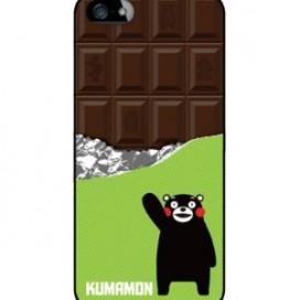 くまモンiPhone5ケース
