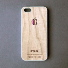 Wood-Print-iPhone5-case